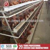 La volaille pour la couche de matériel agricole ou d'alimentation de poulets de chair