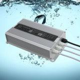 12V 20A 250W는 유연한 LED 지구 전구 Htl를 방수 처리한다
