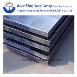 S275jr, изготовление стальной плиты S355jr слабое
