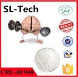 Haute pureté-40/941 Fladrafinil/CRL CEMFA : 90212-80-9 pour le développement de renseignement