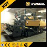 machine à paver d'asphalte du béton Xcm de 6m à vendre RP601
