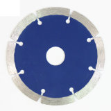 Ponta de diamante Rectificadora Diamante Blade fornecedores dos discos de corte