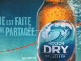 De zachte Matten van de Staaf van het Bier van de Agent van de Staaf van het Nitril Rubber Wasbare Afgedrukte