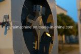 De professionele Fabrikant van de Machine van de Plastic Film Ontwaterende