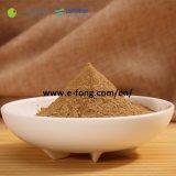 Le pissenlit extract /l'acide cafféique /0.055-0.082 %