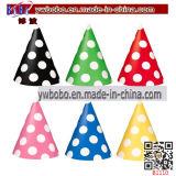 De Markt van Yiwu van de Doos van het Pakket van de Douche van de Baby van de Verjaardag van de Dozen van de Gunst van de popcorn (B1172)