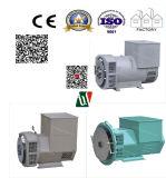 Stamfordシリーズブラシレス交流発電機及び発電機6.5kw~160kwをコピーしなさい