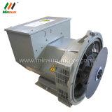 25 Kilowatt-Generator-Kopf-schwanzloser Drehstromgenerator
