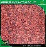 Tessuto del merletto di standard 100 di Okeo-Tex al prezzo basso per la biancheria intima