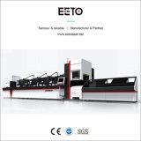 Tuyau Auto-Loading Machine de découpe laser