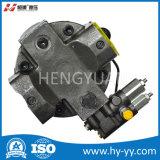 Pompa a pistone assiale idraulica per il rimontaggio Rexroth A10VSO31