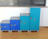 عمليّة بيع حارّة بلاستيكيّة خزانة خزانة في غرفة حمّام جمهور خزانة