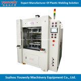 Machine van het Lassen van de Warmhoudplaat van de radiator de Plastic