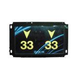 7.0エレベーター(SN-DPPL-070L)のための昇進セグメント表示