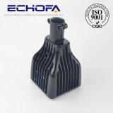 Molde de aluminio moldeado a presión para las cajas de LED y disipadores de calor, Auto & Motocyle