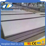 Strato 430 (rivestimento dell'acciaio inossidabile di ASTM 1500mm*6000mm di no. 1)