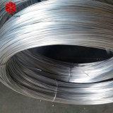 16 Gi do Medidor de fio de arame galvanizado com preço barato China Factory