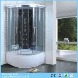 Cabina de ducha spa económico (LTS-809K)