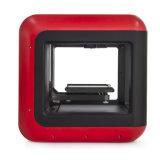 Collegamento da tavolino di WiFi della stampante 3D del cercatore di Flashforge per i banchi