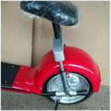 2018 Citycoco жир шины 250cc грязь велосипед электрический жира для продажи велосипедов