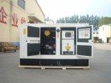 Générateur triphasé 220 V pour la vente