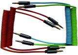 Aux Cable, Cable de audio premium
