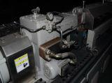 Tmazz- Гром №25 мини-пластмассовых Lab двухшнековый экструдер машины