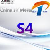 S4 de Leverancier van China van de Plaat van de Pijp van de Staaf van het Staal van het Hulpmiddel