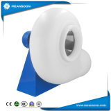 Mpcf-2T300 ventilador de ventilación de Productos Químicos plásticos circulares