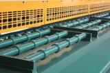 우수한 질 CNC 유압 깎는 기계