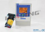 Интеллектуальное управление единой панели управления насоса (M521) ЖК-дисплей отображения состояния при работающем двигателе насоса