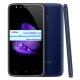 Homtom HT50 Smart Phone celular Movil Telefonia celular movil Smartphone