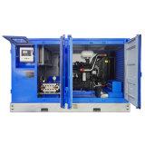 전기 몬 물 발파공 (JC114)