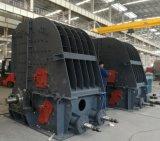 China a bajo precio parado la máquina trituradora de impacto PF1210