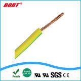 Câble conforme UL UL10368 Non-Halogen fil tube