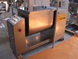 CH-200 de Mixer van het Poeder van de trog met Enige Peddel