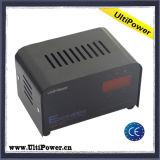 Ultipower 12V 2A автоматического обслуживания зарядное устройство для аккумулятора