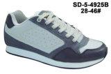Fashion & Casual Shoes (SD54925B)