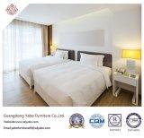 Hotel económico Muebles de dormitorio con un diseño moderno (YB-WS-47)