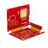 Suministro rápido de prototipos de circuito impreso flexible