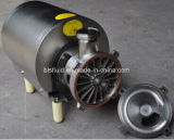 20m3/H het sanitaire Roestvrij staal Zelf zuigt de Pomp van het Water