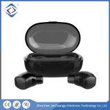 Высоким качеством звука наушники с шумоподавлением беспроводные наушники Bluetooth гарнитуры