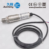 Transmissor de pressão alta temperatura para Jc628 4~20mA