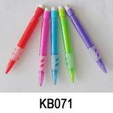 Lápiz mecánico (KB071)
