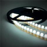Striscia impermeabile flessibile del TUFFO F5 LED della migliore Grande Muraglia di qualità
