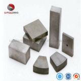 Magnete a temperatura elevata del magnete del blocchetto di SmCo
