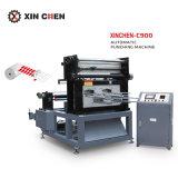 Fácil- operatório máquina de corte de papel
