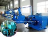 De bouw Extruder van de Draad van de Bouw van de Schede van de Draad Nylon halogeen-Vrije Milieuvriendelijke