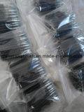 Stahldraht-Reinigungs-Gefäß-Pinsel mit Schraube M6 (YY-776)