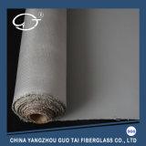 Высокая температура. Сопротивление высокое Water-Proof кремния ткань с покрытием силиконового герметика с одной стороны